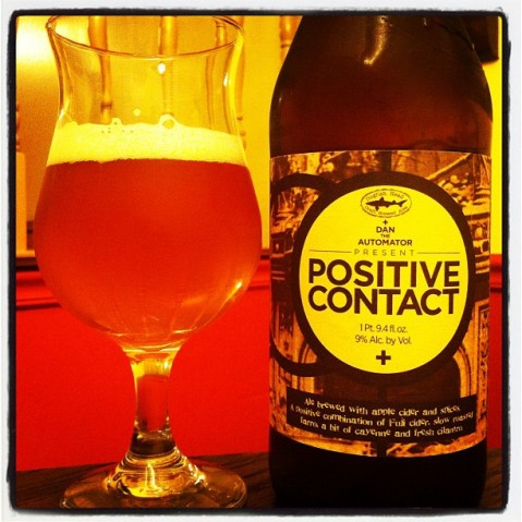 23-positivecontact